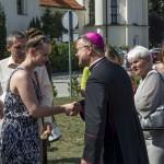 Rocznica Koronacji Obrazu MB Podgorskiej_2018_Festyn 02