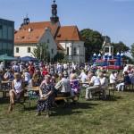 Rocznica Koronacji Obrazu MB Podgorskiej_2018_Festyn 11