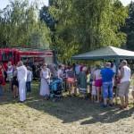 Rocznica Koronacji Obrazu MB Podgorskiej_2018_Festyn 26
