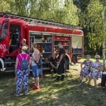 Rocznica Koronacji Obrazu MB Podgorskiej_2018_Festyn 27
