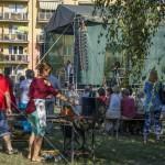 Rocznica Koronacji Obrazu MB Podgorskiej_2018_Festyn 44