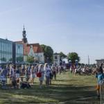 Rocznica Koronacji Obrazu MB Podgorskiej_2018_Festyn 50