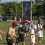 Rocznica Koronacji Obrazu MB Podgorskiej_2018_Festyn 55