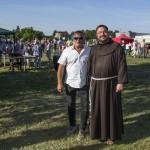 Rocznica Koronacji Obrazu MB Podgorskiej_2018_Festyn 58