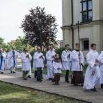 Rocznica Koronacji Obrazu MB Podgorskiej_2018_Msza-Sw 04