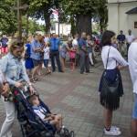 Rocznica Koronacji Obrazu MB Podgorskiej_2018_Msza-Sw 15
