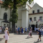 Rocznica Koronacji Obrazu MB Podgorskiej_2018_Msza-Sw 16