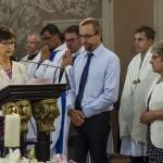 Rocznica Koronacji Obrazu MB Podgorskiej_2018_Msza-Sw 23