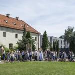 Rocznica Koronacji Obrazu MB Podgorskiej_2018_Msza-Sw 49