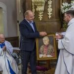Rocznica Koronacji Obrazu MB Podgorskiej_2018_Msza-Sw 57