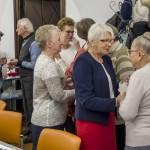 Zdjecia (Franciszkanie) Spotkanie oplatkowe Rozaniec 29-12-2018 07