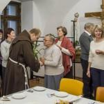 Zdjecia (Franciszkanie) Spotkanie oplatkowe Rozaniec 29-12-2018 13