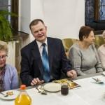Zdjecia (Franciszkanie) Spotkanie oplatkowe Rozaniec 29-12-2018 23