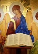 Ogłoszenia parafialne, niedziela 17.11.2019 r.