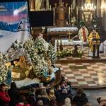 Wprowadzenie relikwi bl Jolenty Franciszkanie Torun 2019 21