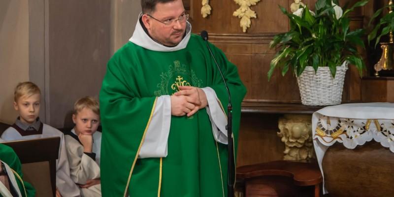 Franciszkanie – Msza Sw Bp J-Szamocki – Wyklady 20-02-2020 02