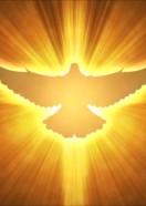 Czuwanie w Wigilię Zesłania Ducha Świętego 30-05-2020; g. 21:00