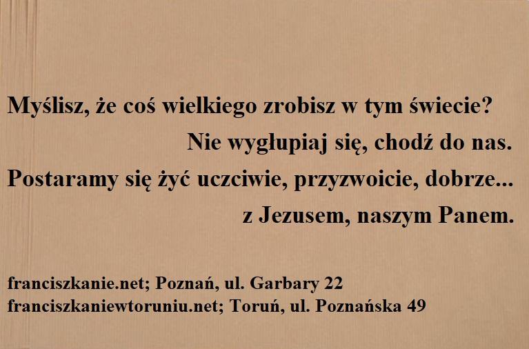 PAPIER-PAKOWY-SZARY-MAKULATUROWY-10KG_[49442]_1200