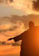 OGŁOSZENIA PARAFIALNE Niedziela Zmartwychwstania Pańskiego