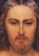 OGŁOSZENIA PARAFIALNE II Niedziela Wielkanocy, czyli Miłosierdzia Bożego 11.04.2021 R.