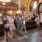 Zdjecia Odpust Piotra i Pawla Torun 29-06-2021 06
