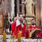 Zdjecia Odpust Piotra i Pawla Torun 29-06-2021 12