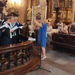 Zdjecia Odpust Piotra i Pawla Torun 29-06-2021 16