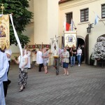 Zdjecia Odpust Piotra i Pawla Torun 29-06-2021 17