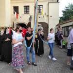 Zdjecia Odpust Piotra i Pawla Torun 29-06-2021 18