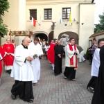 Zdjecia Odpust Piotra i Pawla Torun 29-06-2021 20