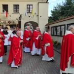 Zdjecia Odpust Piotra i Pawla Torun 29-06-2021 21