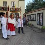 Zdjecia Odpust Piotra i Pawla Torun 29-06-2021 22