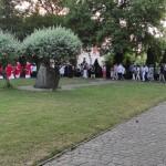 Zdjecia Odpust Piotra i Pawla Torun 29-06-2021 26